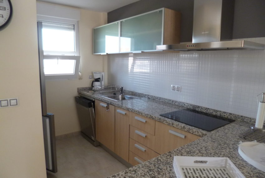 9874-apartment-for-sale-in-los-dolses-76916-large