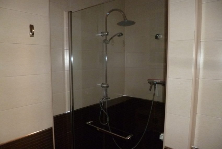 9874-apartment-for-sale-in-los-dolses-76919-large