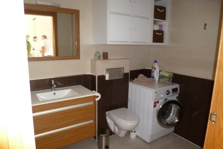9874-apartment-for-sale-in-los-dolses-76920-large