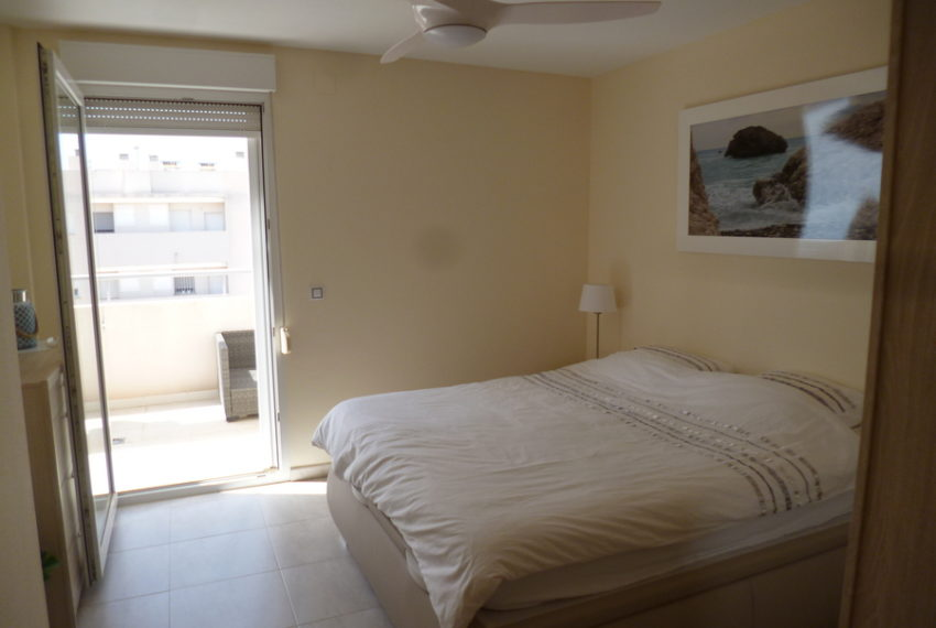 9874-apartment-for-sale-in-los-dolses-76921-large