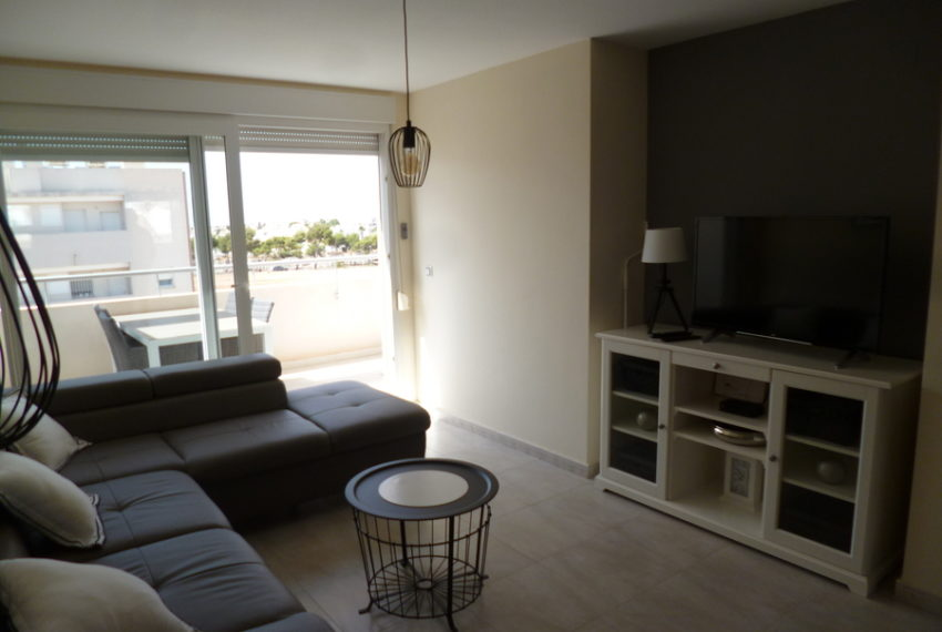 9874-apartment-for-sale-in-los-dolses-76923-large