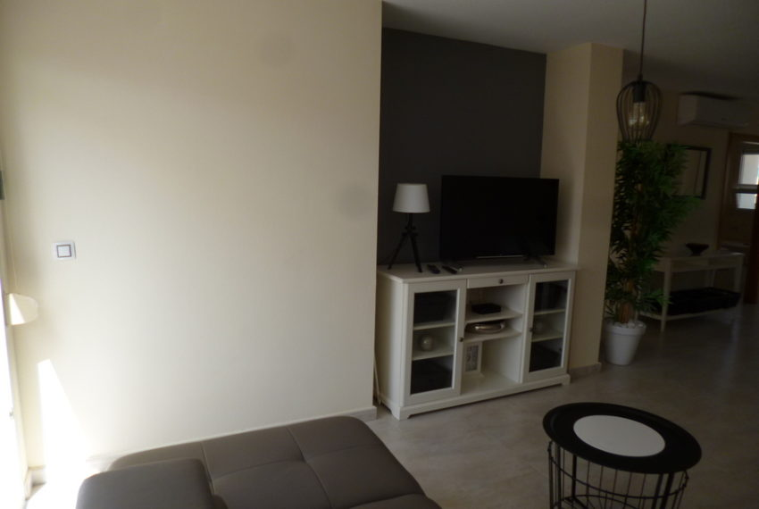 9874-apartment-for-sale-in-los-dolses-76924-large