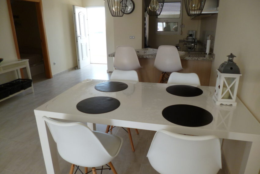 9874-apartment-for-sale-in-los-dolses-76925-large