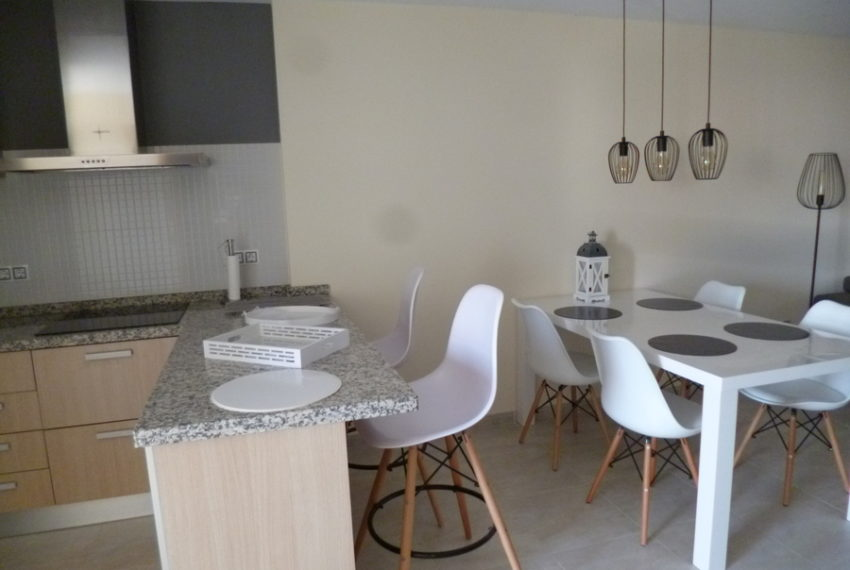 9874-apartment-for-sale-in-los-dolses-76926-large