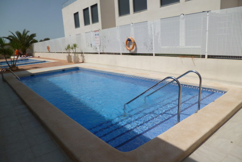 9874-apartment-for-sale-in-los-dolses-76927-large