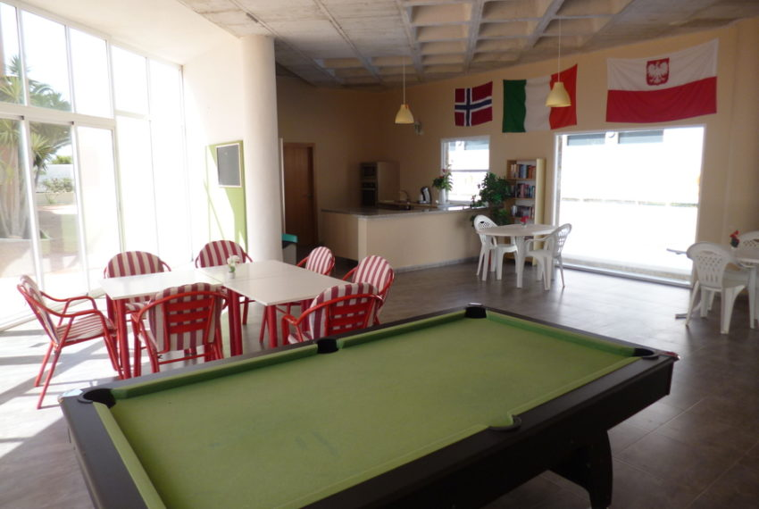 9874-apartment-for-sale-in-los-dolses-76928-large