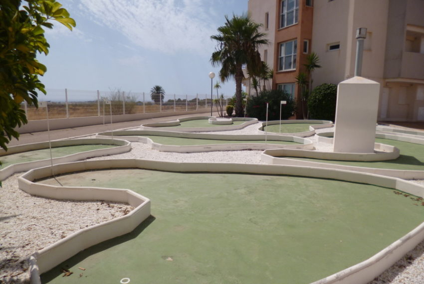 9874-apartment-for-sale-in-los-dolses-76929-large