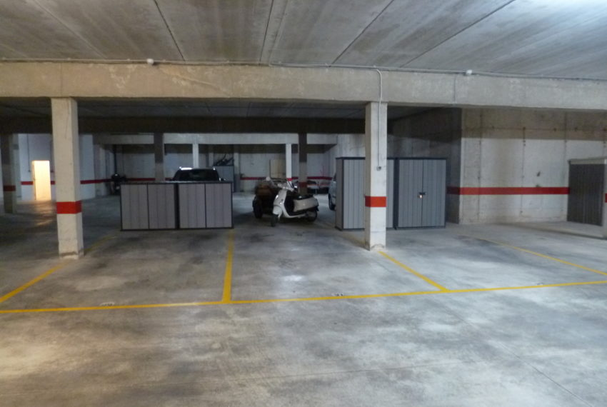 9874-apartment-for-sale-in-los-dolses-76930-large