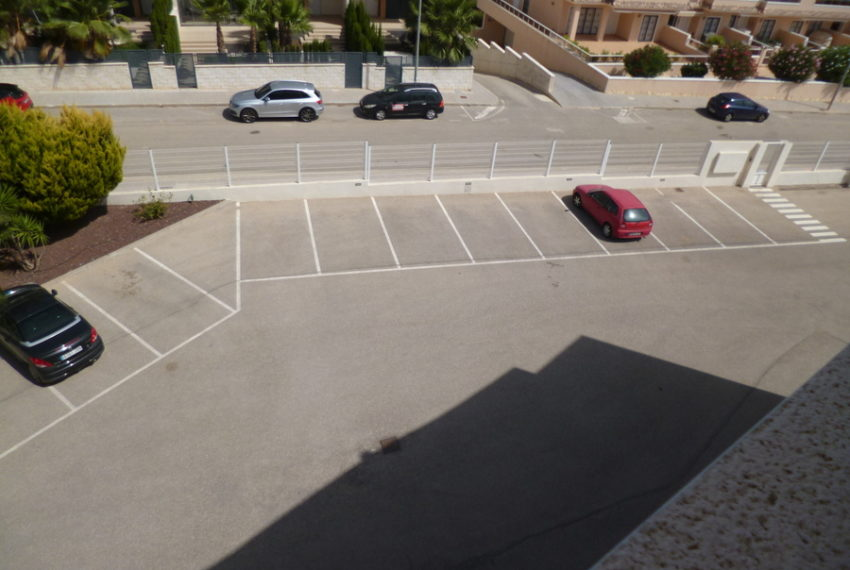 9874-apartment-for-sale-in-los-dolses-76931-large