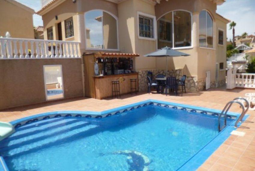 9875-villa-for-sale-in-villamartin-76933-large