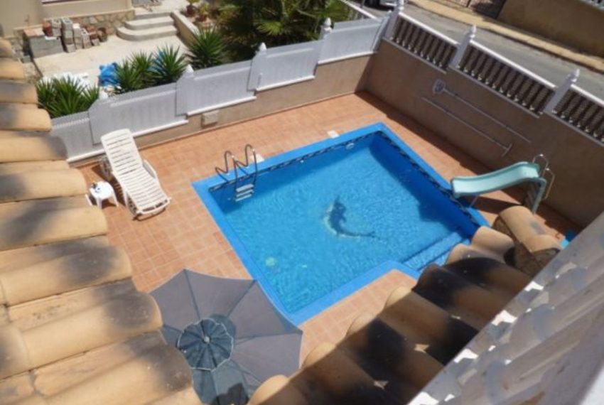 9875-villa-for-sale-in-villamartin-76934-large