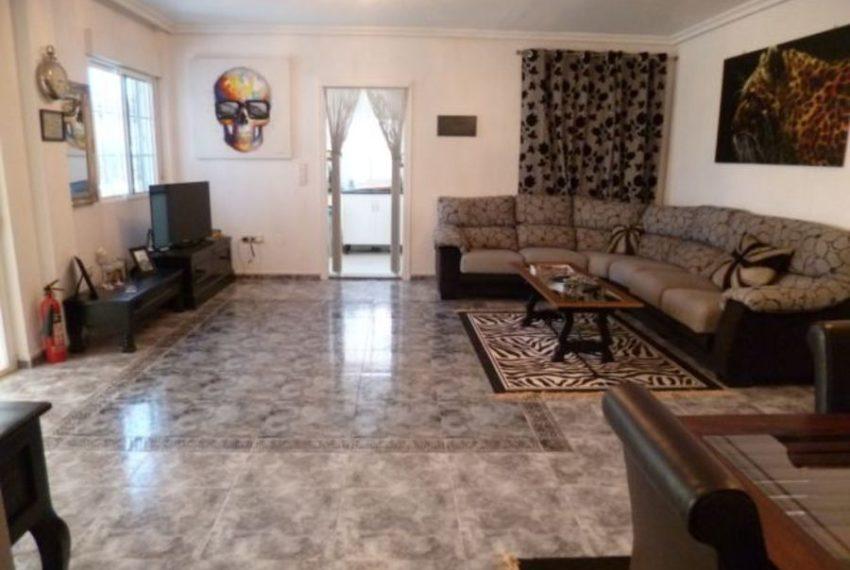 9875-villa-for-sale-in-villamartin-76935-large