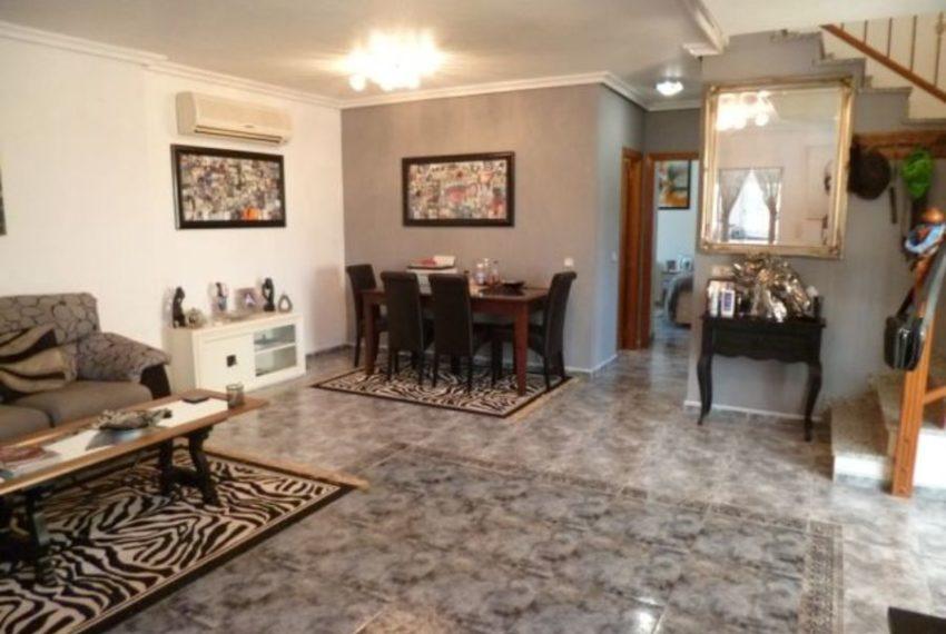 9875-villa-for-sale-in-villamartin-76936-large