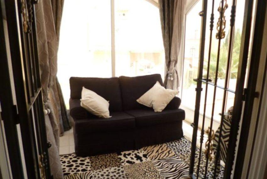 9875-villa-for-sale-in-villamartin-76937-large