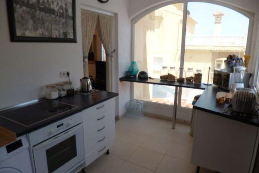 9875-villa-for-sale-in-villamartin-76938-large