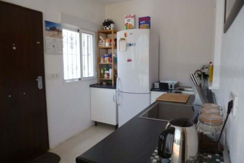 9875-villa-for-sale-in-villamartin-76939-large