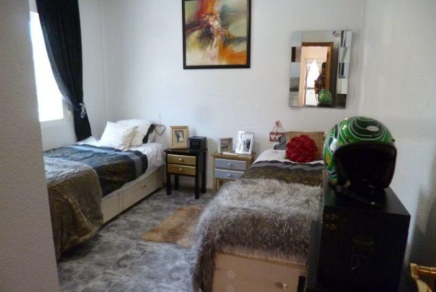 9875-villa-for-sale-in-villamartin-76941-large
