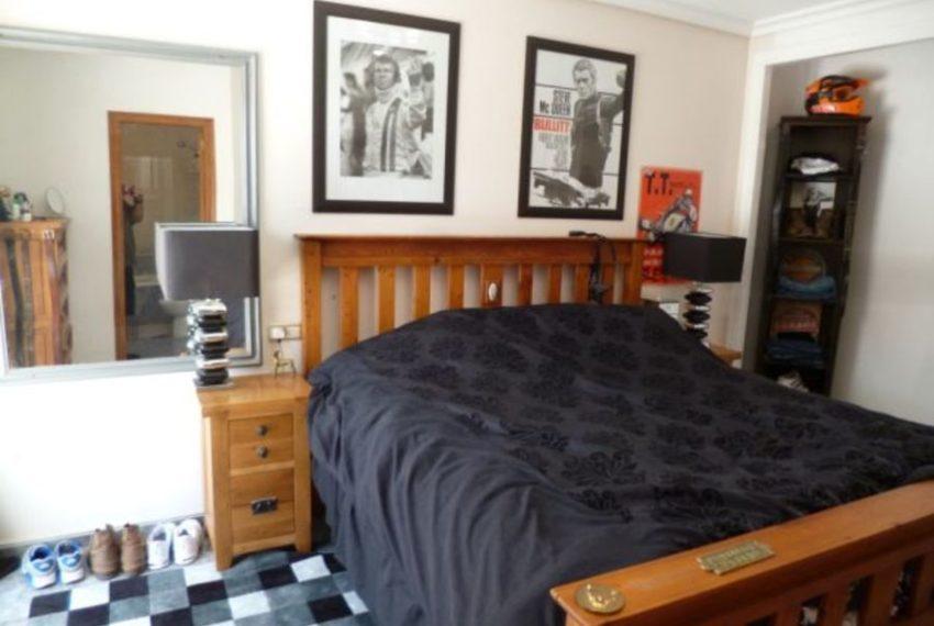 9875-villa-for-sale-in-villamartin-76944-large