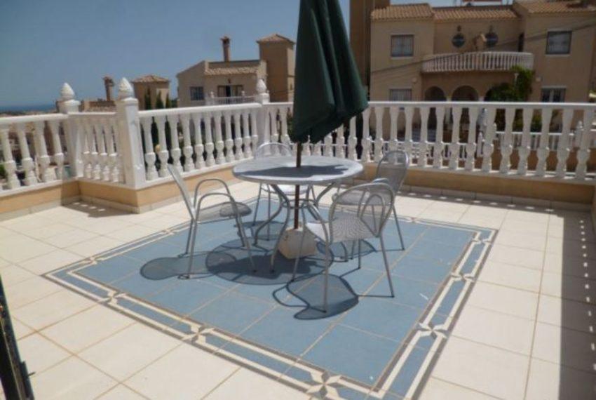 9875-villa-for-sale-in-villamartin-76945-large