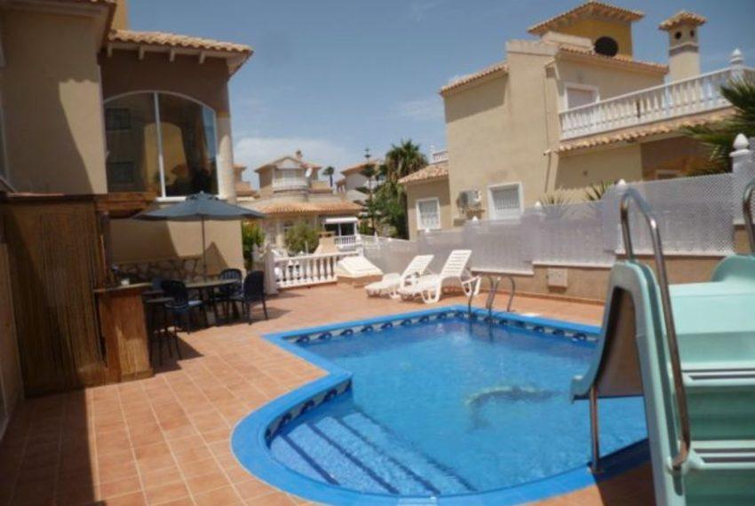 9875-villa-for-sale-in-villamartin-76947-large
