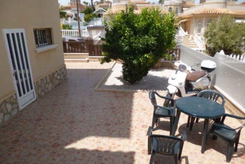 9875-villa-for-sale-in-villamartin-76948-large