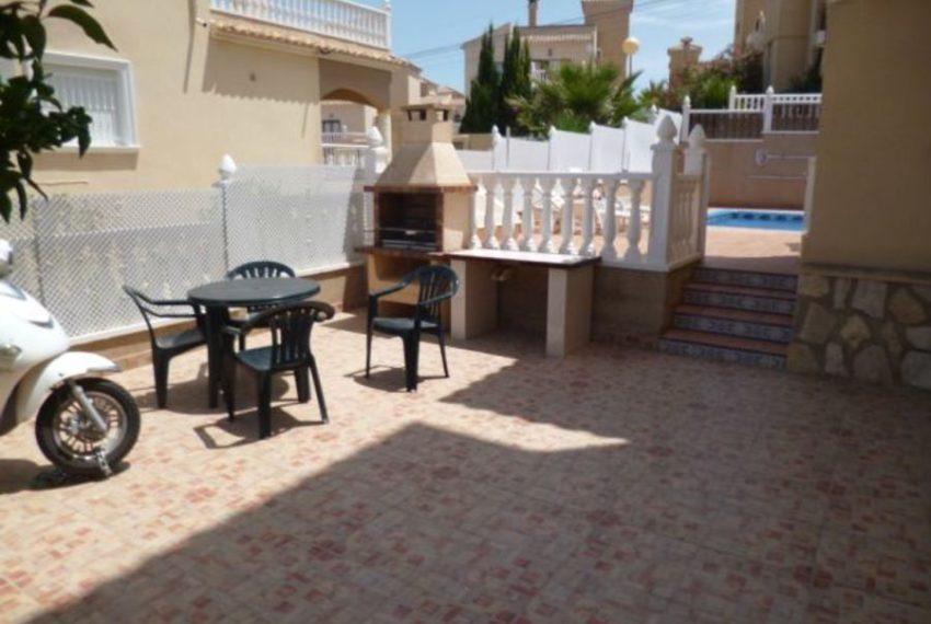 9875-villa-for-sale-in-villamartin-76949-large