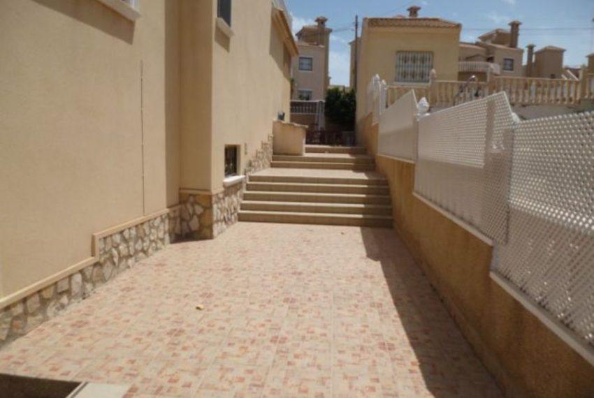 9875-villa-for-sale-in-villamartin-76951-large