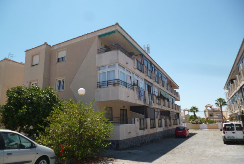 9887-apartment-for-sale-in-torrevieja-77165-large