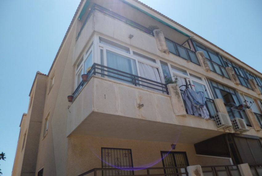 9887-apartment-for-sale-in-torrevieja-77166-large