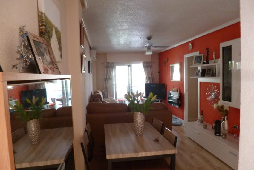 9887-apartment-for-sale-in-torrevieja-77167-large