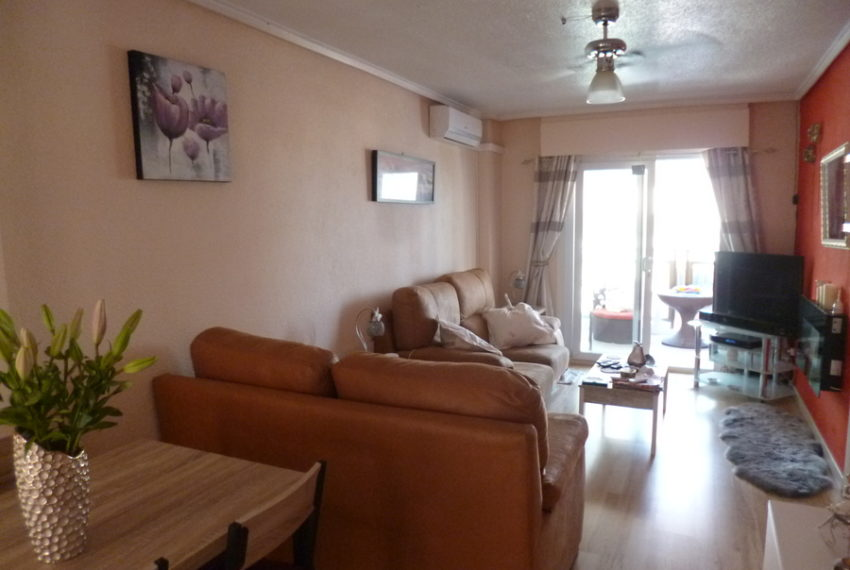 9887-apartment-for-sale-in-torrevieja-77168-large