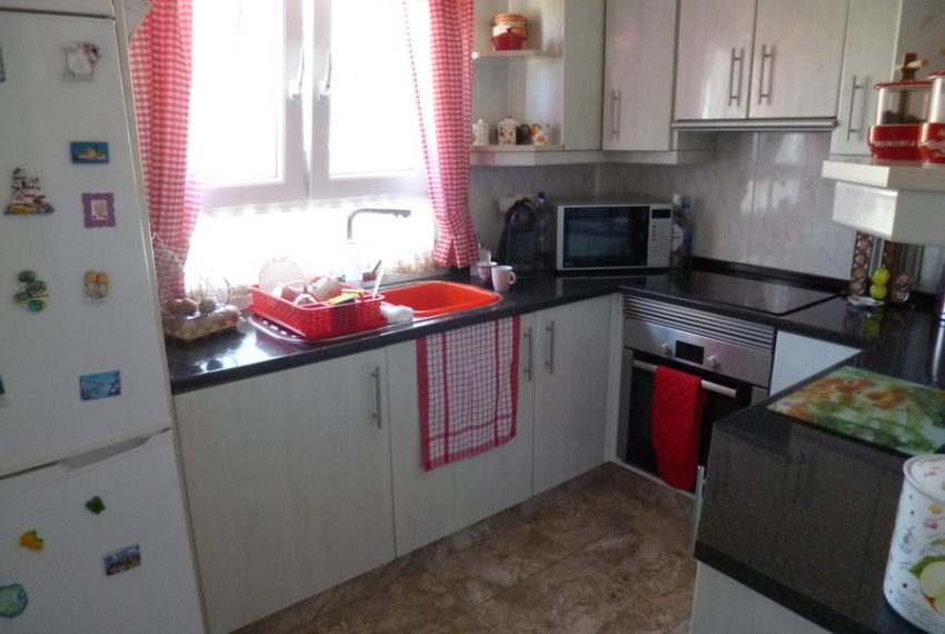9887-apartment-for-sale-in-torrevieja-77175-large