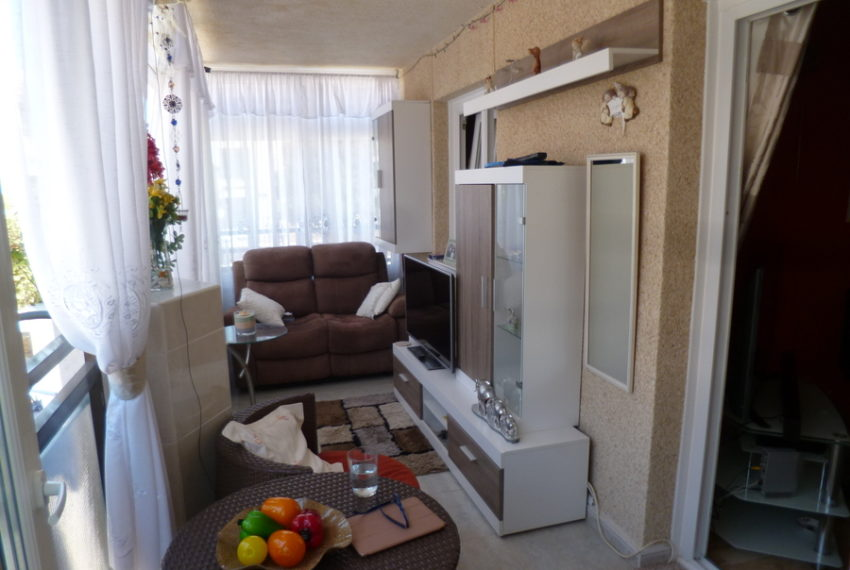 9887-apartment-for-sale-in-torrevieja-77177-large
