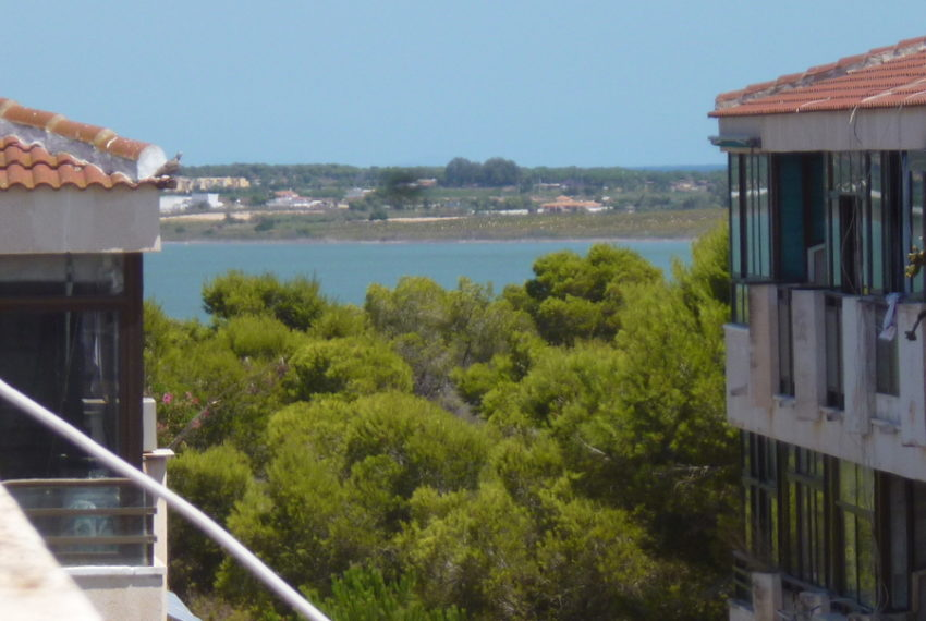 9887-apartment-for-sale-in-torrevieja-77179-large
