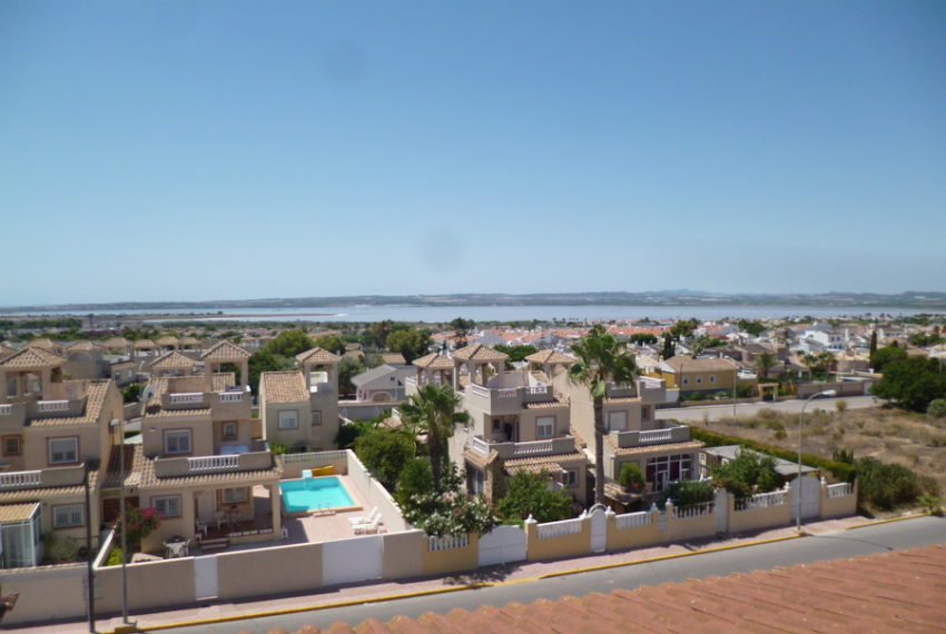 9887-apartment-for-sale-in-torrevieja-77180-large