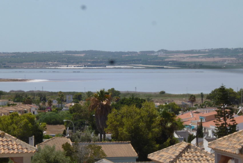 9887-apartment-for-sale-in-torrevieja-77181-large