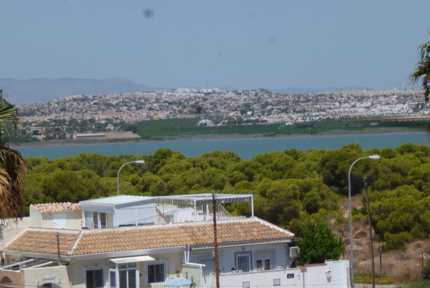 9887-apartment-for-sale-in-torrevieja-77182-large