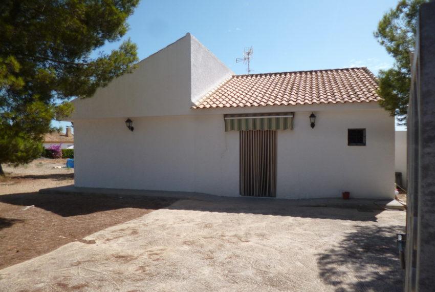 9898-villa-for-sale-in-campoamor-77374-large