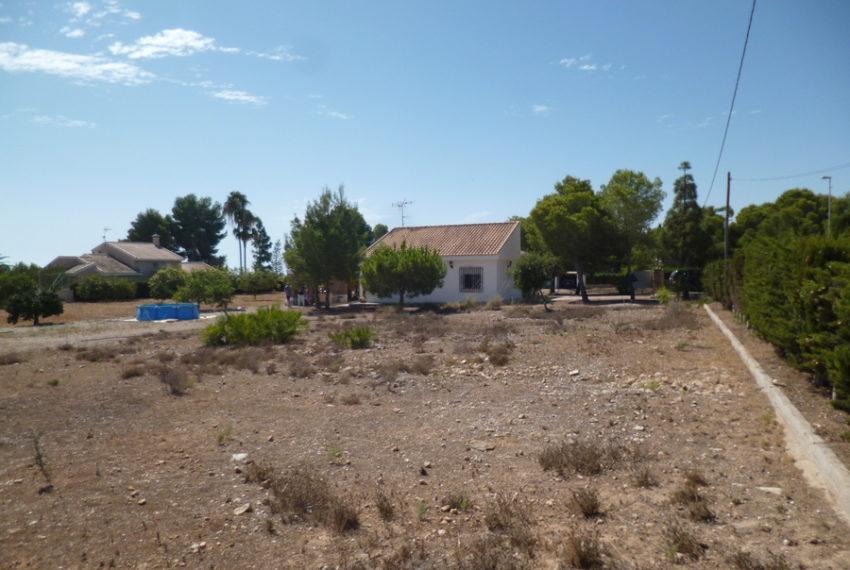 9898-villa-for-sale-in-campoamor-77375-large