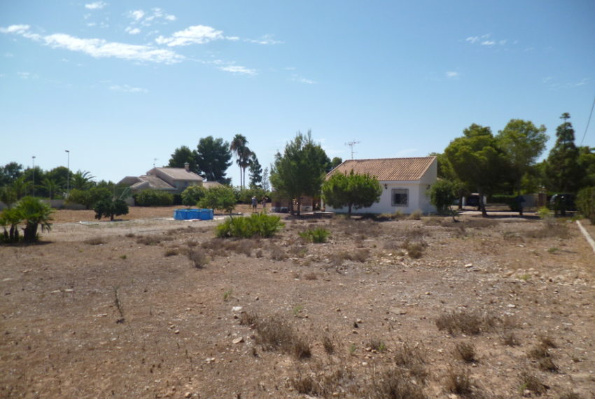 9898-villa-for-sale-in-campoamor-77376-large
