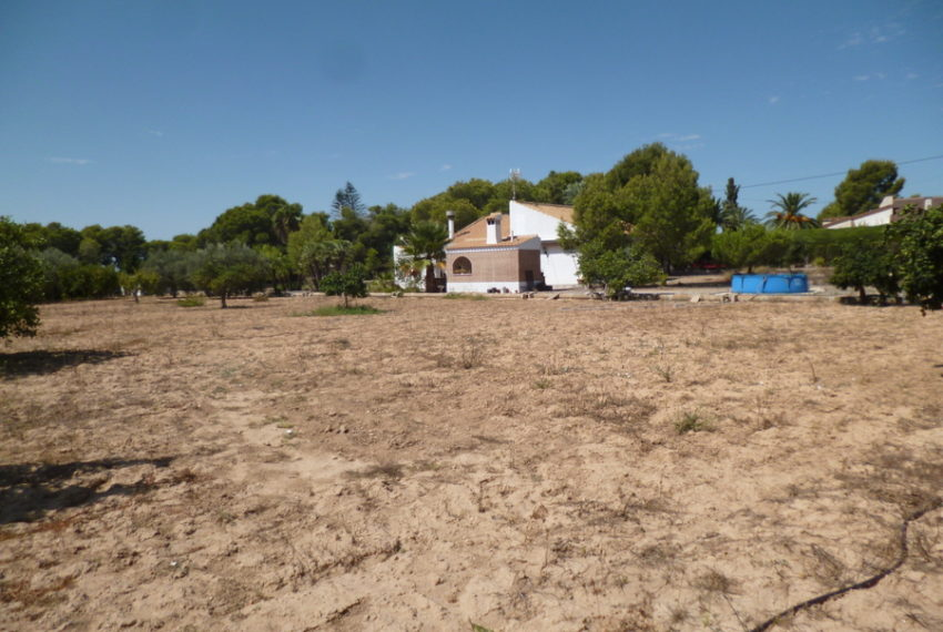 9898-villa-for-sale-in-campoamor-77378-large