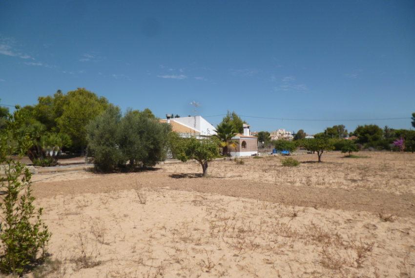 9898-villa-for-sale-in-campoamor-77379-large