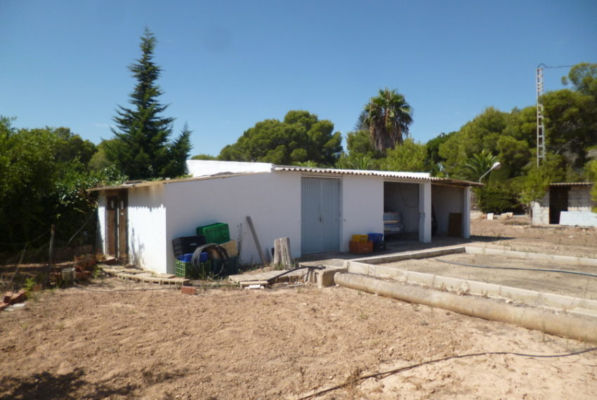 9898-villa-for-sale-in-campoamor-77380-large