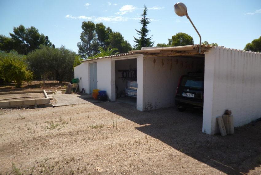 9898-villa-for-sale-in-campoamor-77383-large