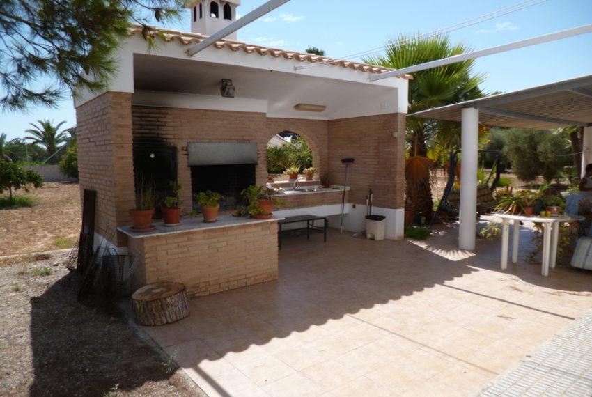9898-villa-for-sale-in-campoamor-77384-large