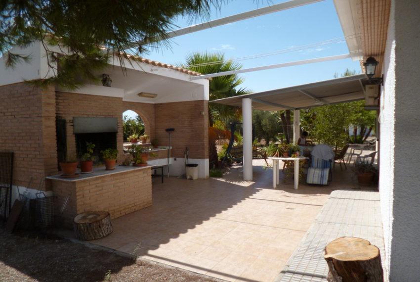 9898-villa-for-sale-in-campoamor-77385-large