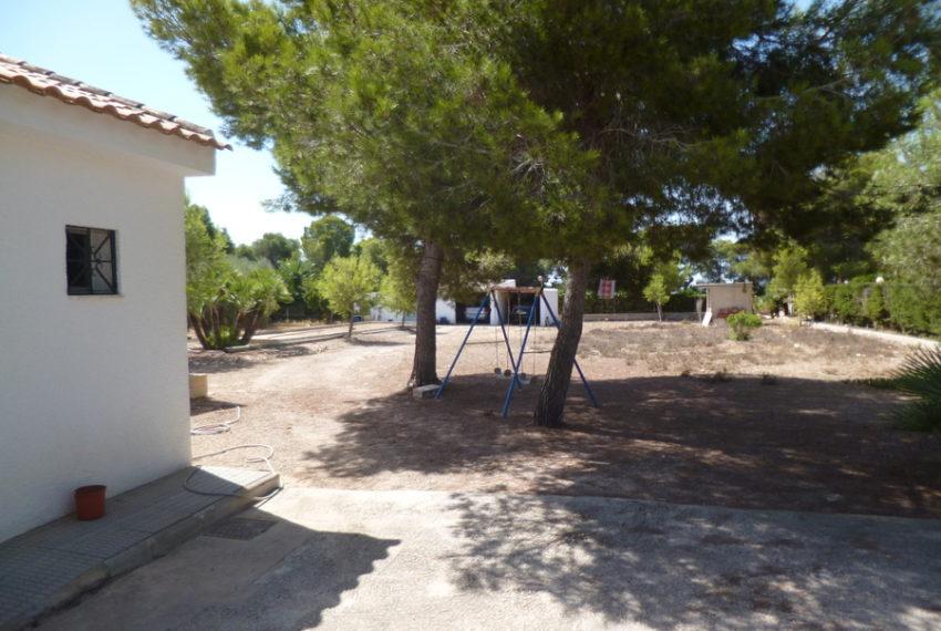 9898-villa-for-sale-in-campoamor-77386-large