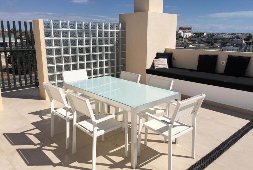 9918-apartment-for-sale-in-la-zenia-77757-large