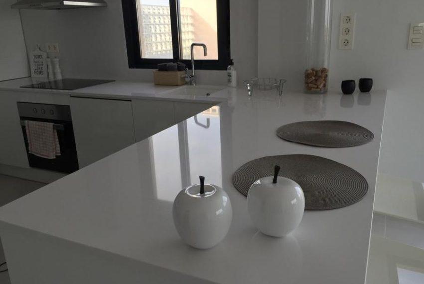 9918-apartment-for-sale-in-la-zenia-77758-large
