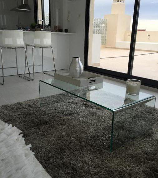 9918-apartment-for-sale-in-la-zenia-77759-large